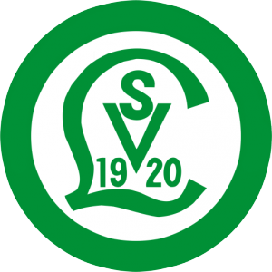 cropped-LSV-Logo-ohne-Schrift.png