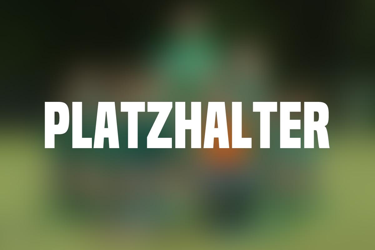platzhalter_mannschaftsfoto